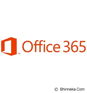 MICROSOFT Office 365 Business Essentials Open Shared Server [9F5-00003]